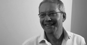 Sean Orford Psychotherapist