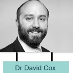 Dr-David-Cox-Headspace