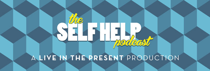 self-help-podcast
